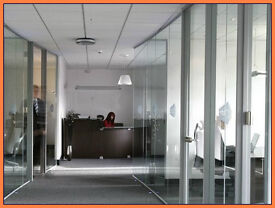 Co-working -Belfast-BT7 Office Space to Rent