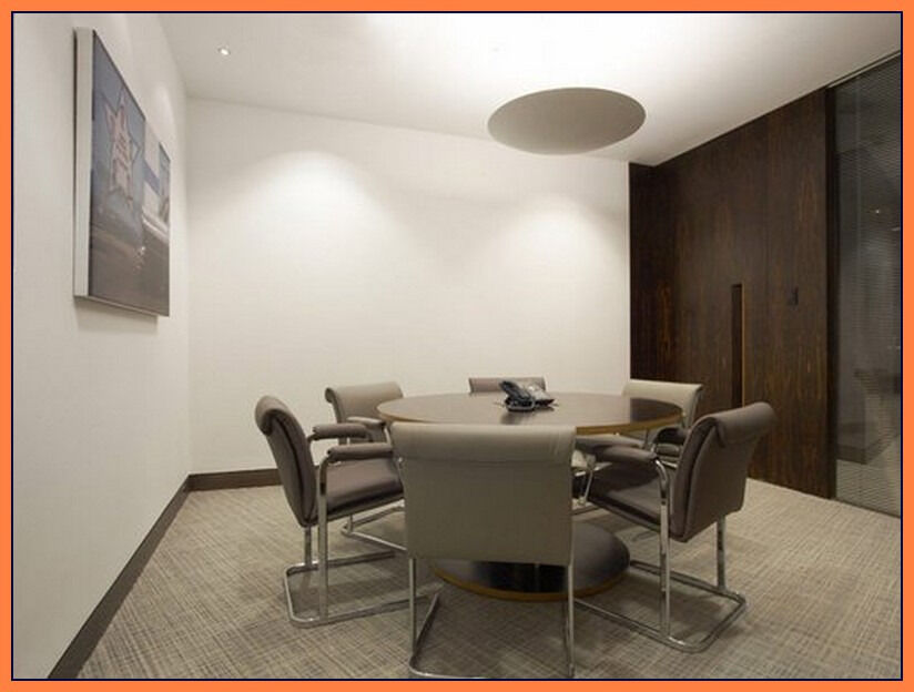 ● Farringdon- EC1A ● Office Space to Rent - Serviced Offices Farringdon