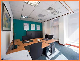 Co-working -Glasgow-G1 Office Space to Rent