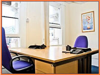( Mansion House - EC4N ) Co-working - Office Space to Rent