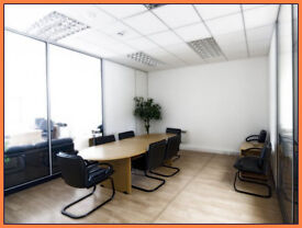 ( Andoversford - GL54 ) Co-working - Office Space to Rent