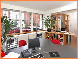 (Abingdon - OX14) Office Space to Rent - Serviced Offices Abingdon