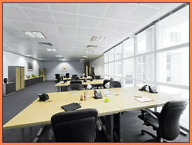 ( Bracknell - RG12 ) Co-working - Office Space to Rent