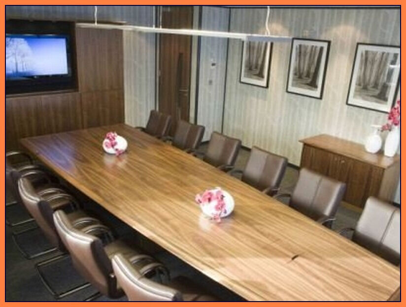 ● Newport- NP18 ● Office Space to Rent - Serviced Offices Newport