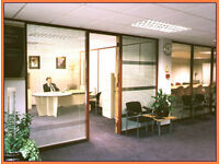 ( Salisbury - SP4 ) Co-working - Office Space to Rent