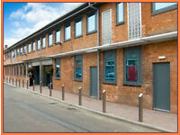 ( Erdington - B23 ) Co-working - Office Space to Rent