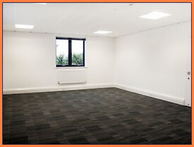 (Weston-super-Mare - BS22) Office Space to Rent - Serviced Offices Weston-super-Mare
