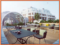 (South Kensington - SW3) Office Space to Rent - Serviced Offices South Kensington