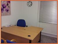 ● Stevenage- SG2 ● Office Space to Rent - Serviced Offices Stevenage