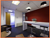 (Exeter - EX1) Office Space to Rent - Serviced Offices Exeter