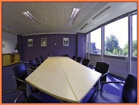 Co-working -Hammersmith-W14 Office Space to Rent