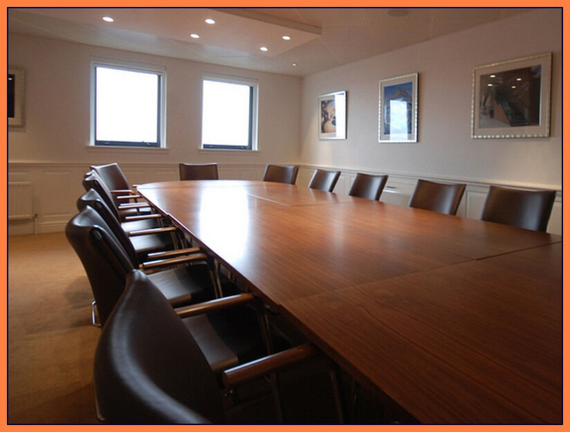 ( Edinburgh - EH20 ) Co-working - Office Space to Rent