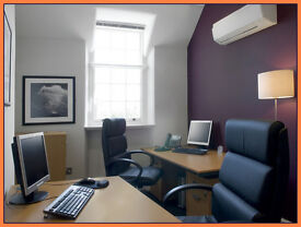 (Highgate - N6) Office Space to Rent - Serviced Offices Highgate