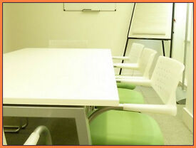 ( St James's - SW1Y ) Co-working - Office Space to Rent