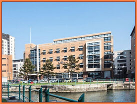 ● Cardiff Bay- CF10 ● Office Space to Rent - Serviced Offices Cardiff Bay