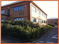 (Chorley - PR7) Office Space to Rent - Serviced Offices Chorley