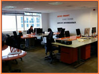 ( Euston - NW1 ) Co-working - Office Space to Rent