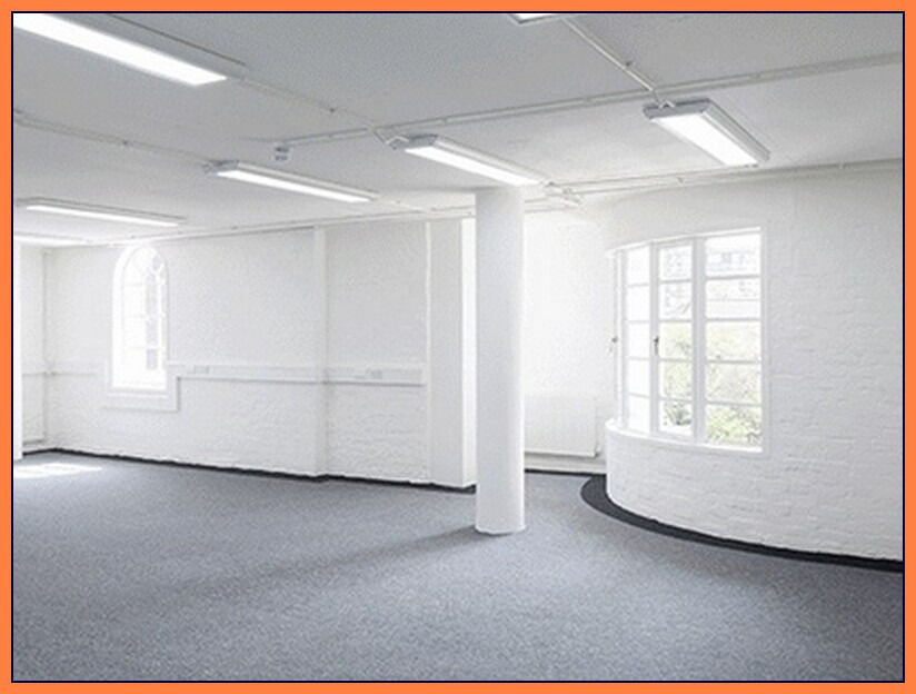 ● Islington- N7 ● Office Space to Rent - Serviced Offices Islington