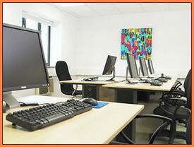 (Abingdon - OX13) Office Space to Rent - Serviced Offices Abingdon
