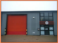 ● Larne- BT40 ● Office Space to Rent - Serviced Offices Larne
