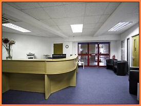 (York - YO30) Office Space to Rent - Serviced Offices York
