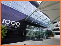 (Portsmouth - PO6) Office Space to Rent - Serviced Offices Portsmouth