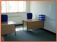 ( Rugby - CV21 ) Co-working - Office Space to Rent