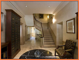 ● Berkeley Square- W1J ● Office Space to Rent - Serviced Offices Berkeley Square