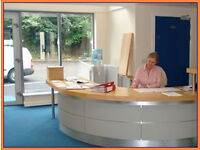 ( Newcastle - NE15 ) Co-working - Office Space to Rent
