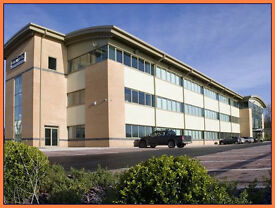 ● Blackburn- BB1 ● Office Space to Rent - Serviced Offices Blackburn