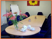 ( Tunbridge Wells - TN1 ) Co-working - Office Space to Rent