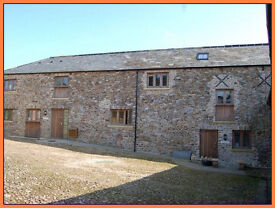 ● Honiton- EX14 ● Office Space to Rent - Serviced Offices Honiton