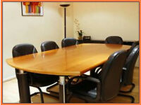 ● Wandsworth- SW18 ● Office Space to Rent - Serviced Offices Wandsworth