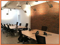 (High Holborn - WC1R) Office Space to Rent - Serviced Offices High Holborn