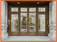 ● Holborn- WC1B ● Office Space to Rent - Serviced Offices Holborn