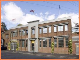* (Croydon-CR0) Modern & Flexible Serviced Office Space For Rent-Let!‎