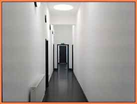 (Taffs Well - CF15) Office Space to Rent - Serviced Offices Taffs Well