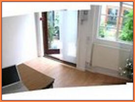 (Hammersmith - W12) Office Space to Rent - Serviced Offices Hammersmith