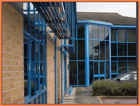 ● Rugeley- WS15 ● Office Space to Rent - Serviced Offices Rugeley