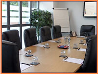 (Cheltenham - GL50) Office Space to Rent - Serviced Offices Cheltenham