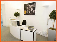 (Mayfair - W1J) Office Space to Rent - Serviced Offices Mayfair