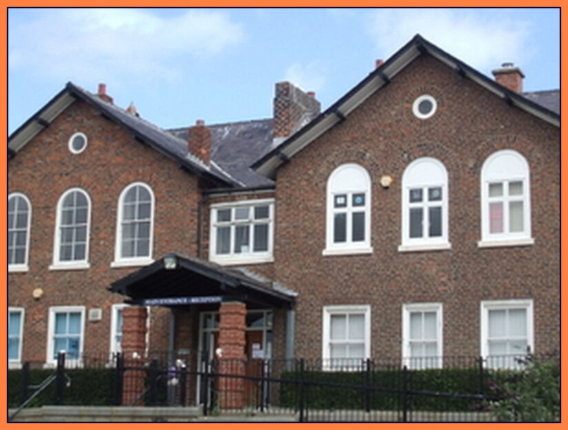 ● Whitby- YO22 ● Office Space to Rent - Serviced Offices Whitby