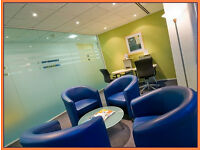 ( Borehamwood - WD6 ) Co-working - Office Space to Rent