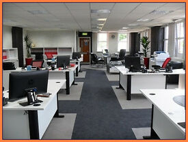 Co-working -Blackburn-BB1 Office Space to Rent