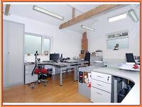 ● Radlett- WD7 ● Office Space to Rent - Serviced Offices Radlett