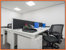 (Harrow - HA1) Office Space to Rent - Serviced Offices Harrow