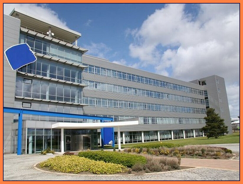 ● Newcastle upon Tyne- NE28 ● Office Space to Rent - Serviced Offices Newcastle upon Tyne