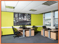 Co-working -Swansea-SA1 Office Space to Rent