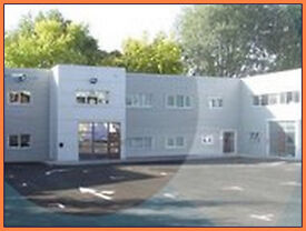 (Winchester - SO23) Office Space to Rent - Serviced Offices Winchester