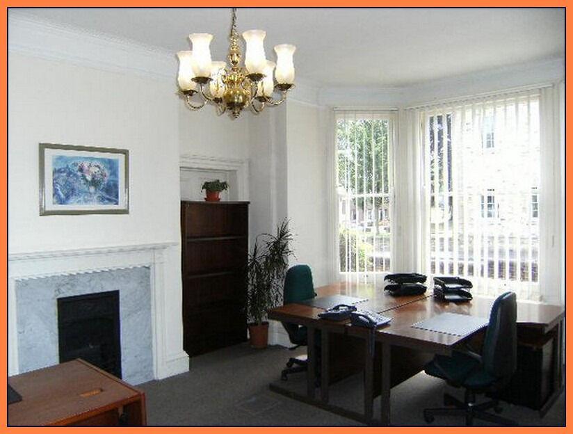 ● Basingstoke- RG21 ● Office Space to Rent - Serviced Offices Basingstoke